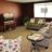 Estates Great Room